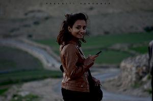 Spiti Diaries ( Day 5 ) Chicham-Key Gompa - Komik - Hikkim