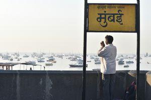 Mumbai : A Home Away From Home