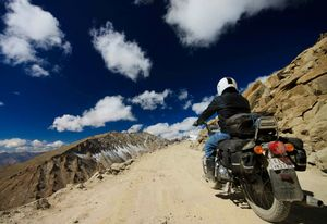 25 Road Trips from Delhi you should take at least once