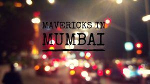 The Magic of Dharavi