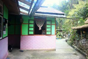 Mayal Lang Homestay  1/1 by Tripoto