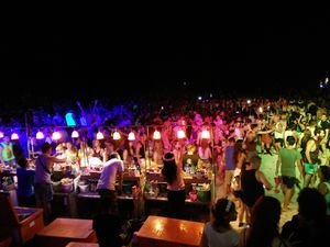 Asia's top 5 epic party destinations