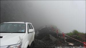 Kerala Road Trip