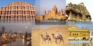 When these Indian TV shows give you some serious travelling goals !!