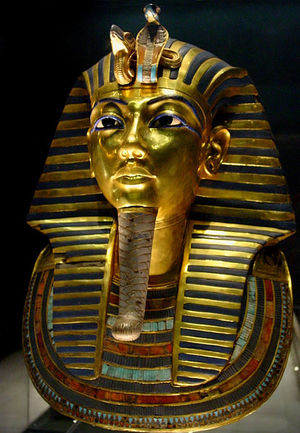 1 Day Tour: Egyptian Museum, Citadel & Mosques