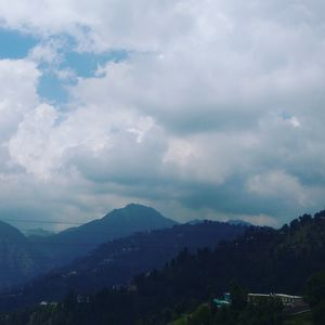 Kanatal: An uplifting weekend getaway for your weary heart