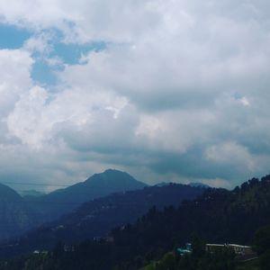 Kanatal: An uplifting weekend getaway for your weary heart