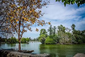 Tilyar Lake 1/1 by Tripoto