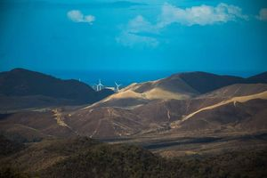 Ponce-Cabo Rajo 1/3 by Tripoto