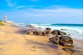The Beaches 1/1 by Tripoto
