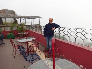 Beautiful Sikkim part 2: Monsoon edition, 08/15 - South Sikkim and East Sikkim