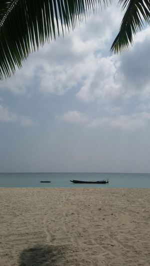 Andamans: Nirvana in the Exotic