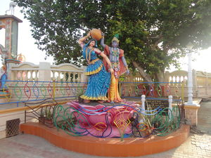 Places to visit in Kutch (Kachchh)