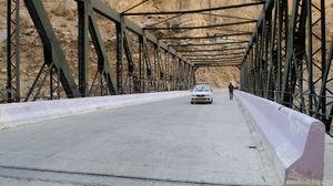 Kaza | A road Trip