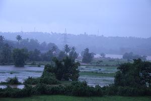 Udaan: Mumbai, because it was Bombay!