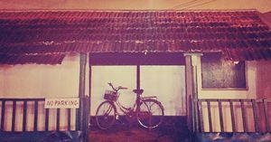 Kochi – A photo diary