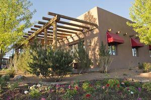 Santa Fe Sage Inn 1/1 by Tripoto