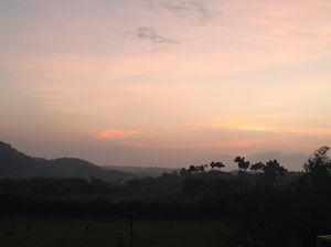 Shillong View Point 1/4 by Tripoto