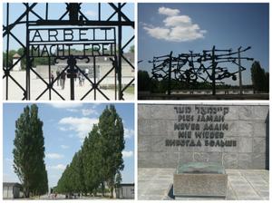 Munich Part 1 – Have a Gute Fahrt