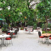 Lodi Gardens 2/4 by Tripoto
