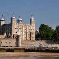 Tower of London 2/2 by Tripoto