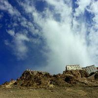 Leh Ladakh 4/338 by Tripoto