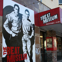 Beat Museum 2/2 by Tripoto