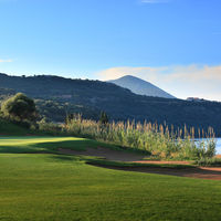 Costa Navarino - The Dunes Course 2/2 by Tripoto