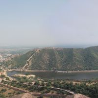Jaigarh Fort 4/52 by Tripoto
