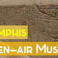 Memphis Museum 4/6 by Tripoto