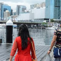 Darling Harbour 3/3 by Tripoto
