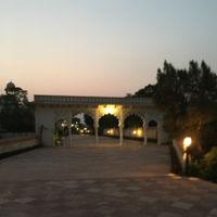 Udai Vilas Palace 2/6 by Tripoto