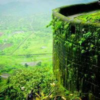 Lohgarh Fort 5/12 by Tripoto