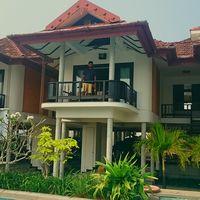 Ramada Resort Cochin 2/3 by Tripoto
