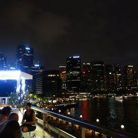 Sydney Opera House 4/10 by Tripoto