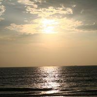 st mary island 5/11 by Tripoto