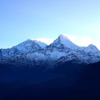 Poon Hill 4/7 by Tripoto
