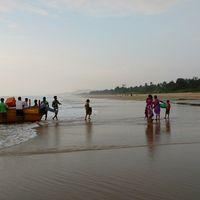 Gokarna Nimmu Homes 2/9 by Tripoto