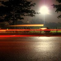 Cubbon Park 2/10 by Tripoto