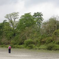 Nameri National Park 2/23 by Tripoto