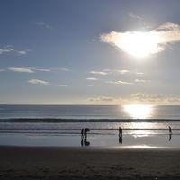 Sabang Beach 3/10 by Tripoto