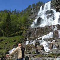 Sankhadeep Saha Travel Blogger