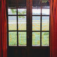 Olaulim Backyards 3/16 by Tripoto