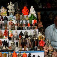 Dashaswmedh Ghat Banaras 4/28 by Tripoto