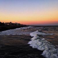 Rock Beach 4/80 by Tripoto