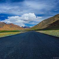 Leh Manali Highway 4/25 by Tripoto