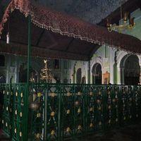 Bada Imambada 5/16 by Tripoto