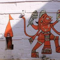 Jaisalmer 2/5 by Tripoto