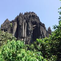 Yana Caves 2/4 by Tripoto