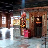 Manu Temple 5/13 by Tripoto